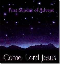 Advent Picture H.